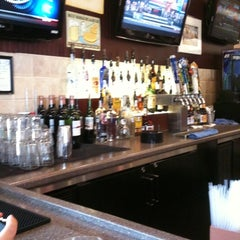 Photo taken at Lefty's Bar & Grill by Tom W. on 12/1/2011