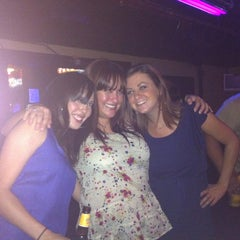 Photo taken at The Thirsty Camel by Melissa on 8/12/2011
