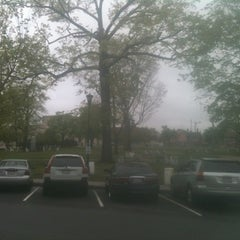Photo taken at McDonald's by Jim D. on 5/1/2012