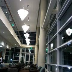 Photo taken at Gwinnett Technical College by Regina V. on 11/22/2011
