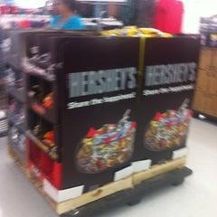 Photo taken at Walmart Supercenter by Phyllis M. on 7/8/2012