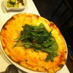 Photo taken at Parmi Italiano by Grace A.K.🎄 on 3/2/2012
