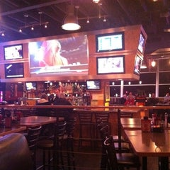 Photo taken at Jerseys Pizza and Grill by JJ E. on 2/15/2011