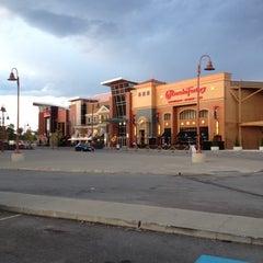 Photo taken at Walden Galleria Mall by Al R. on 6/8/2012