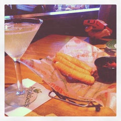 Photo taken at Applebee's by Kelly M. on 4/6/2012