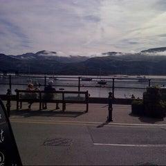 Photo taken at Davy Jones Locker by Ben H. on 9/8/2012
