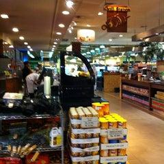 Photo taken at 99 Ranch Market by Indraswari Elisabeth P. on 8/1/2012
