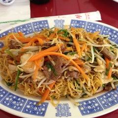 Photo taken at Phở 88 by Shalini on 8/18/2012