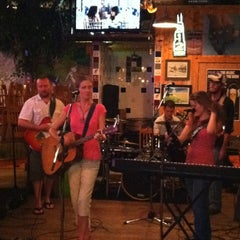 Photo taken at El Bait Shop by Heather K. on 9/10/2012