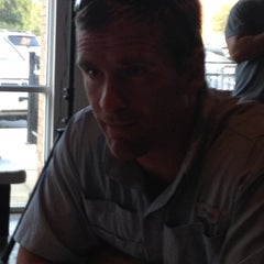Photo taken at Urban Flats by Steve on 8/15/2012
