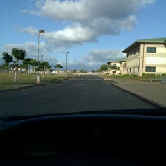 Photo taken at Kapolei High School by Queen B. on 6/9/2012