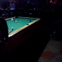 Photo taken at Duggan's Pub by Brandon G. on 12/3/2011