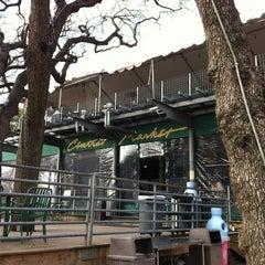 Photo taken at Central Market by Jody J. on 2/14/2012