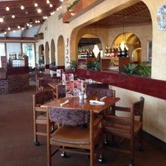 Photo taken at Olive Garden by Scott C. on 2/27/2012