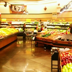 Photo taken at Ralphs by Felix G. on 7/12/2012