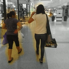 Photo taken at Apache Mall by Ahoy Nathaniel e. on 7/18/2012