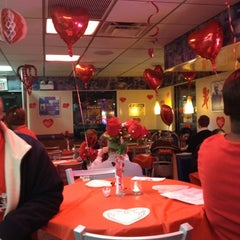 Photo taken at White Castle by Melvina on 2/15/2012