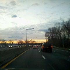 Photo taken at Queens, NY by Garrett E. on 12/16/2011