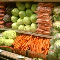 Photo taken at Whole Foods Market by Chris S. on 5/5/2012