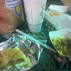 Photo taken at SONIC Drive In by The Platinum Patriot on 9/24/2011