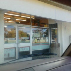 Photo taken at 7-Eleven by Josh P. on 10/2/2011