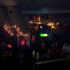 Photo taken at Frankenstein by David B. on 1/1/2012
