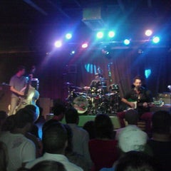 Photo taken at The Blind Tiger by Nicholas B. on 10/10/2011