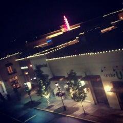 Photo taken at Bridgeport Village by Portland Palate on 5/31/2012