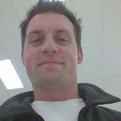 Photo taken at Target by Cody C. on 9/21/2011