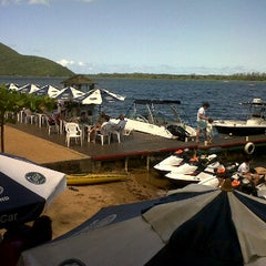 Photo taken at Restaurante Cabral by Fernando O. on 12/3/2011