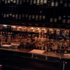 Photo taken at La Brasserie by Daryl P. on 9/9/2011