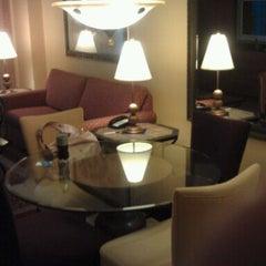 Photo taken at The Grandview at Las Vegas by Jake on 8/21/2011