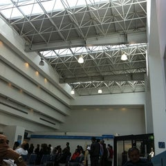 Photo taken at Banamex by Alfonso C. on 11/30/2011
