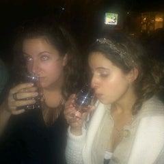 Photo taken at Ava Kitchen & Whiskey Bar by Eva K. on 10/19/2011