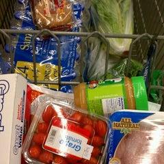 Photo taken at Walmart Supercenter by Kris F. on 12/27/2011