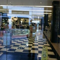 Photo taken at Bloomingdale's by Steve R. on 2/13/2012