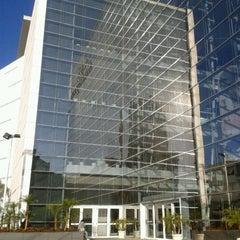Photo taken at Shopping San Pelegrino by Elis M. on 4/18/2012
