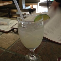 Photo taken at Garcia's Mexican Restaurant by Krysta H. on 5/22/2012