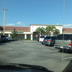 Photo taken at Publix by Tanya S. on 3/26/2012