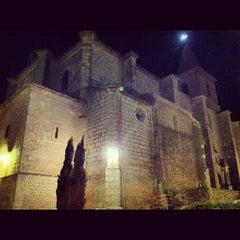 Photo taken at La Roda by Miquel A. on 8/20/2012