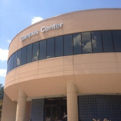 Photo taken at Metropolitan Community College by Jacqueline S. on 7/24/2012