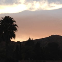 Photo taken at City of Santee by Brandy L. on 7/12/2012
