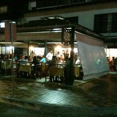 Photo taken at Restaurante do Zé by Jesse P. on 2/20/2012