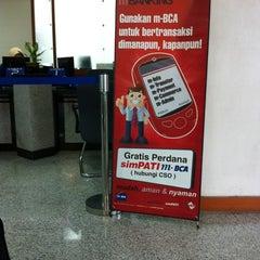 Photo taken at BCA by Johan Tan on 7/4/2012