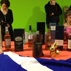 Photo taken at MySign AG by Gabriele B. on 4/5/2012
