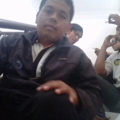 Photo taken at Adira Finance (Bandung 2) by Chand t. on 9/11/2012