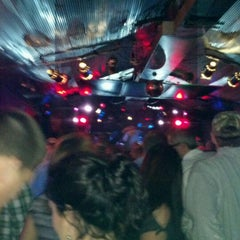 Photo taken at Captain Jacks by Erica M. on 1/29/2012