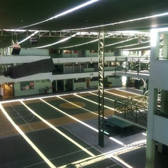 Photo taken at Liceo Experimental Artístico by Catalina B. on 11/6/2011
