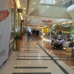 Photo taken at Centro Commerciale Roma Est by Riccardo C. on 7/21/2012