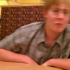 Photo taken at IHOP by Tacy J. on 7/15/2012